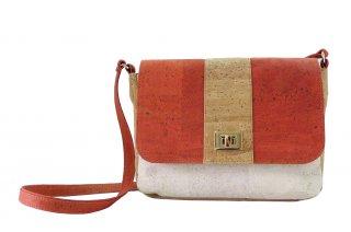 Parafa táska - Ruby