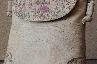 Parafa női táska