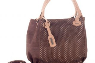 Parafa női táska -