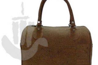 Parafa táska - Duffel