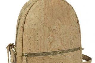 Parafa táska - Petite Natur hátitáska