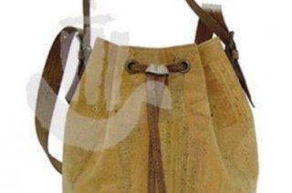 Parafa táska - Bucket