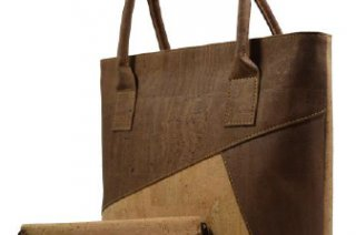 Parafa táska - Diagonal
