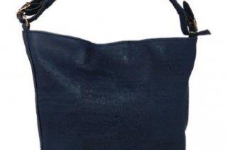 Parafa táska - Tourjours Kék