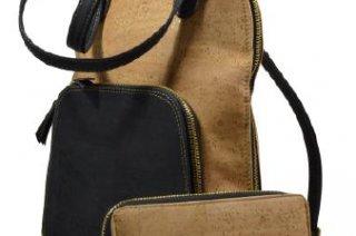 Parafa táska - Couture 2 az 1-ben