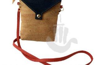 Parafa táska - Pocket Marine