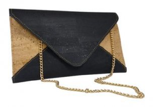 Parafa táska - Glamour