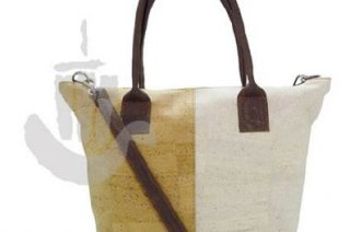 Parafa táska - Macchiato