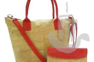 Parafa táska - Berry