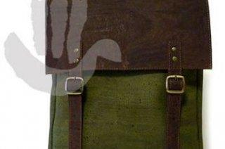 Parafa táska - Crocodile hátizsák