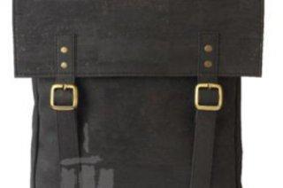 Parafa táska - Knapsack hátizsák