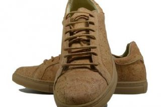 Parafa Sneaker