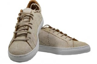Parafa Sneaker Fehér