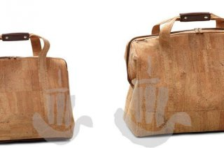 Parafa táska - Utazó táska kicsi