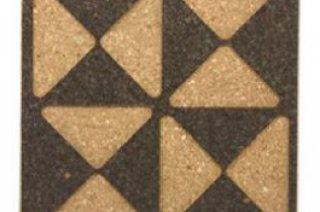Alátét Geometriai formák