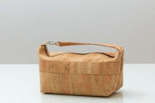 Parafa kozmetikai táska