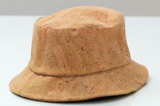 Parafa panama kalap