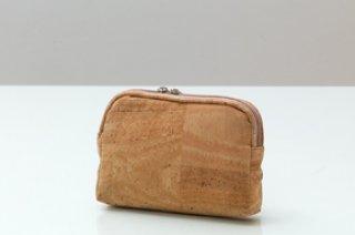 Parafa kozmetikai táska USA