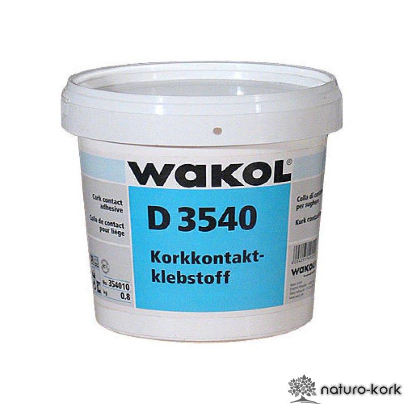 Wakol Parafa ragasztó (0,8 kg)