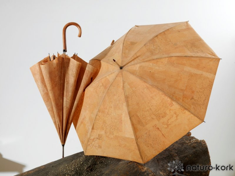 Parafa esernyő