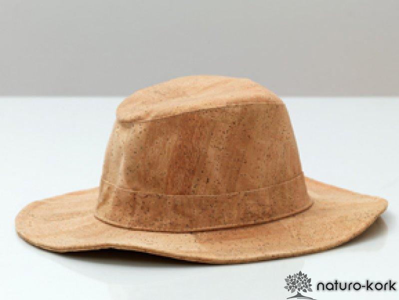 Parafa cowboy kalap