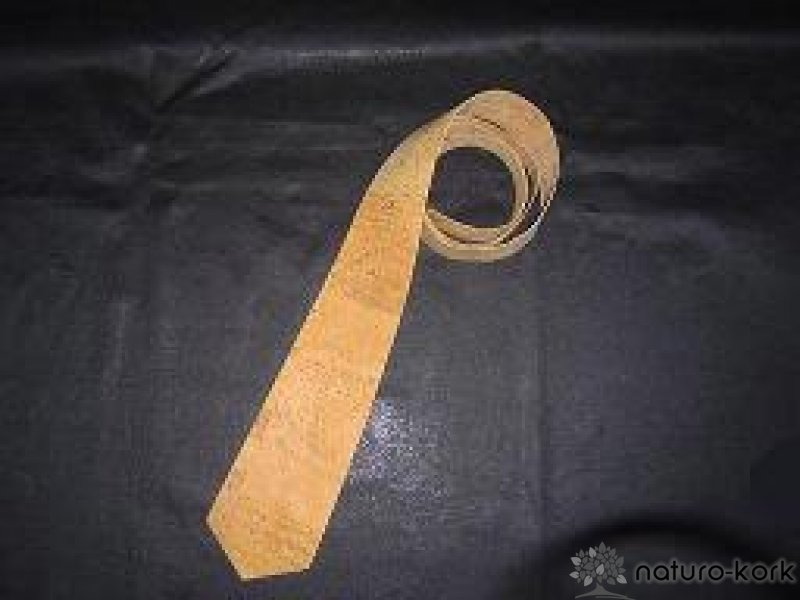 Parafa nyakkendő