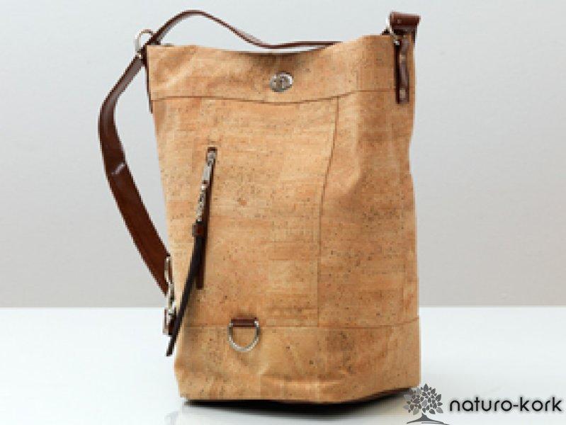 Parafa táska női - Horse - Egyéb parafa termékek (2. oldal ... 11ad77ac66