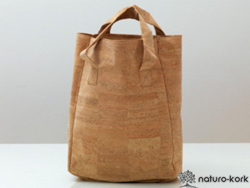 Parafa bevásárló táska
