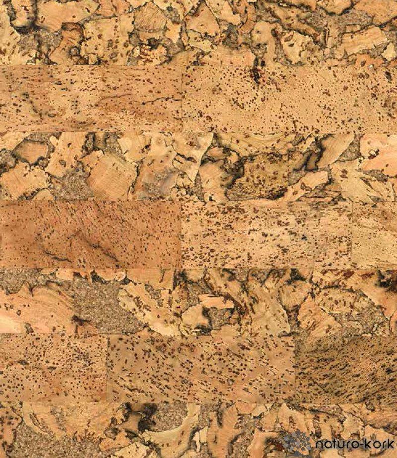 Desert LN